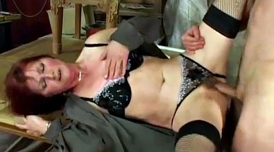 Granny anal, Hairy granny, Anal matures, Asses, Old mature anal, Hairy old