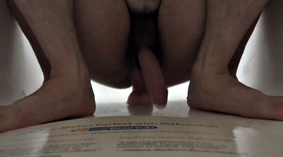 Prostate, Gay sex, Prostate orgasm