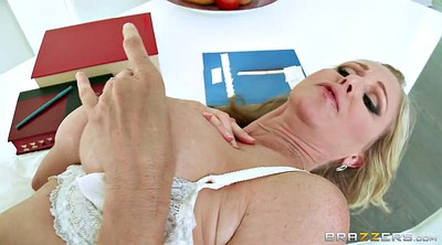 Julia ann, Julia, Stepson, Ann julia