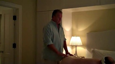 My daddy, Hotel room, Came