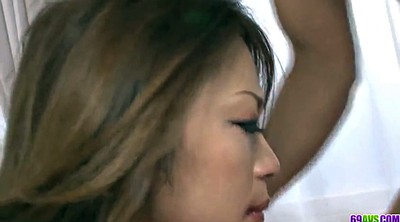 Japanese blowjob, Xxx