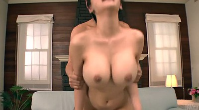 Asian, Japanese creampie, Missionary creampie