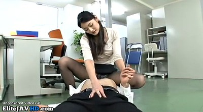 Pantyhose milf, Pantyhose foot, Japanese massage, Asian feet, Japanese foot, Asian foot