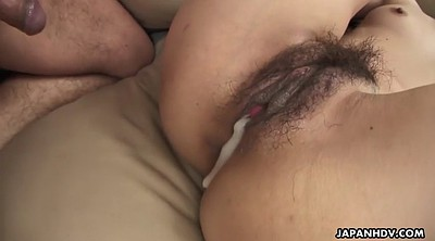 Japanese face sitting, Face, Hairy creampie, Japanese cum, Japanese face, Japanese cowgirl