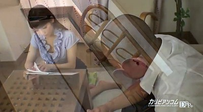 Asian threesome, Teacher sex, Sex teacher, Rei mizuna, Asian teacher