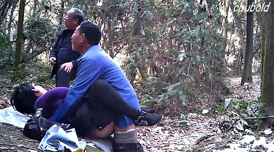 Chinese daddy, Hidden cam, Chinese hidden, Chinese s, Chinese c