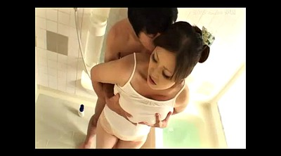 Japanese wife, Seduce, Full, Japanese hd, Japanese uncensored, Wife japanese