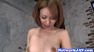 Japanese shemale, Redheads, Japanese big cock, Shemale japanese, Pussy japanese, Japanese tease