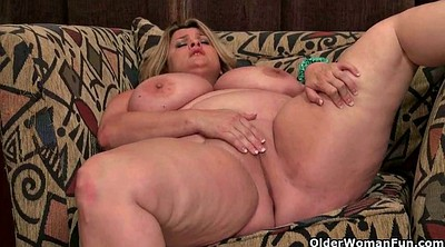 Chubby, Jewels, Jewel, Chubby mature, Bbw striptease