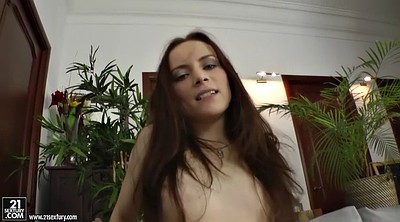 Russian anal, Creampie compilation, Anal compilation