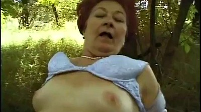 Watch, Watching, Watching wife, Wife handjob, Mature wife, Handjob mature