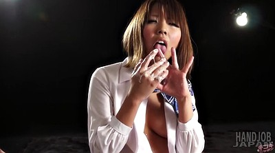 Japan, Japanese massage, Japanese handjob, Handjob japan, Handjob japanese, Karina