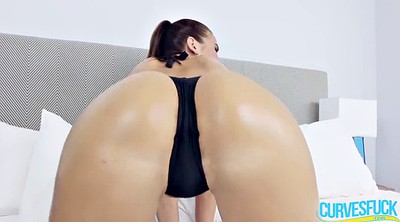 Spank ass, Spankings, Drilled