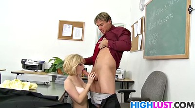Penny, Pussy show, Penny pax