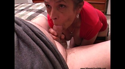 Granny anal, Anal matures, Anal grannies