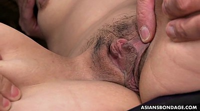 Made, Asian squirting, Asian squirt, Tie, Asian tied up