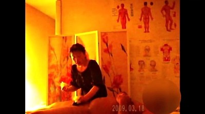 Chinese handjob, Chinese massage, Asian massage, Asian handjob, Chinese doctor