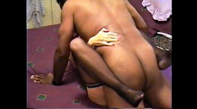 Interracial cuckold, Cuckolding, Back