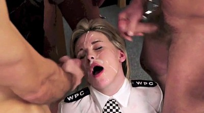 Cumshot compilation, Swallow, Swallow compilation, Best compilation, Best handjob, Handjob cumshot compilation