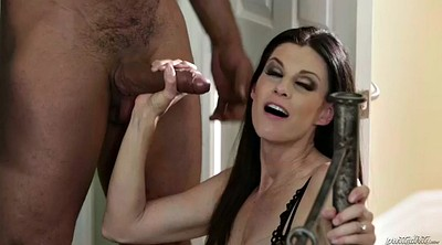India, India summer, Summers, Indian threesome