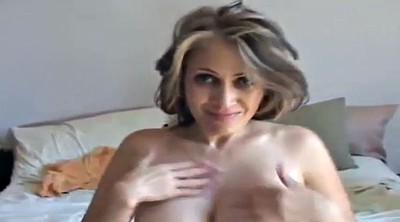 Sasha, Sasha blonde, Granny blowjob