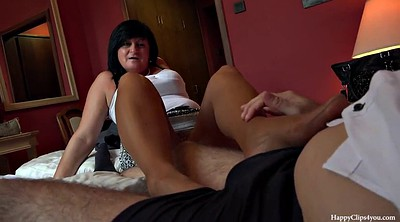 Footjob, Taboo, Friend mom, Mom friend, Friends mom, Mom footjob