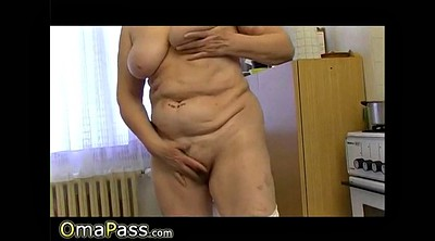 Hairy mature, Mature hairy, Vegetables, Chubby mature