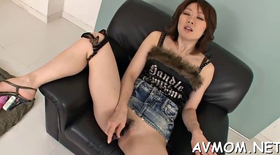 Japanese mom, Japanese mature, Mom japanese, Mature mom, Japanesed mom, Japanese slut