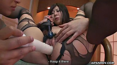 Japanese pantyhose, Orgasm, Asian pantyhose, Asian dildo, Pantyhose japanese, Pantyhose sex