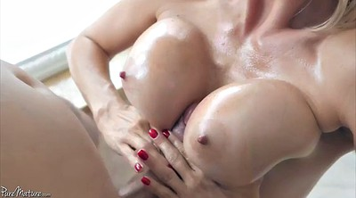 Alexis fawx, Alexis, Bath, Mature shower, Mature facial, Take a shower
