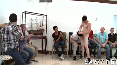 Gay boy, Stripper, Fuck boy