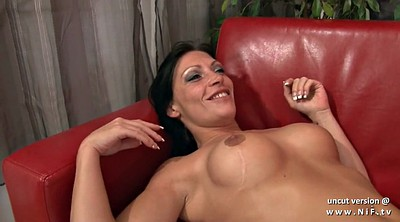 Fisting milf, Amateur fisting, Anal casting, Gorgeous, Casting anal