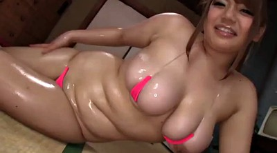 Japanese chubby, Asian chubby, Japanese oil, Chubby japanese