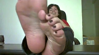 Girl, Smelly, Milf foot, Sweaty foot, Sweaty, Foot girl