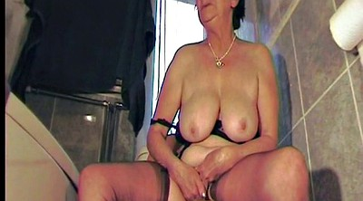 Toilet, Mother mature, Bdsm mature, Toilets, Mature hairy, Dirty talking