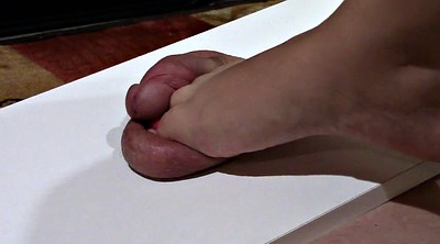 Cbt, Toes