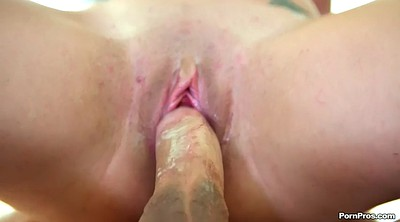 Asian massage, Asian cute, Asian creampie