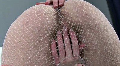 Teen pussy, Teen pantyhose, Small pussy, Hairy redheads