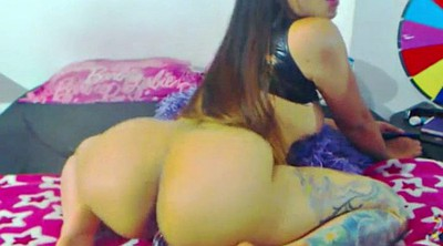 Big booty, Big booty sex, Asian webcam, Sounding, No, Big booty latina