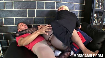 Pantyhose fuck, Pantyhose nylon, Pantyhose foot, Samson, Office foot, Office double