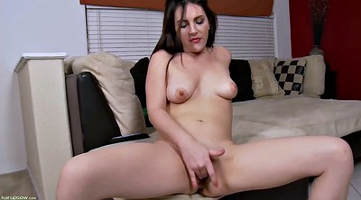 Solo masturbation, Mature solo