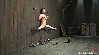 Tia ling, Asian bdsm, Painful, Bondage asian, Asian bondage
