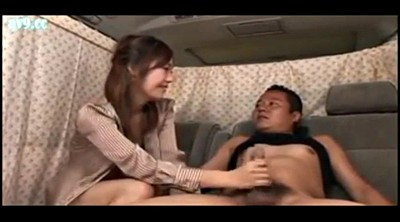 Japan, Japanese mature, Japan mature, Japanese matures, J japan, Mature japanese