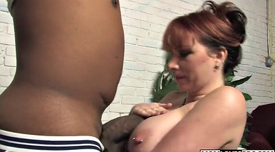 Mom, Mom bbc, Mom fucks son, Son mom