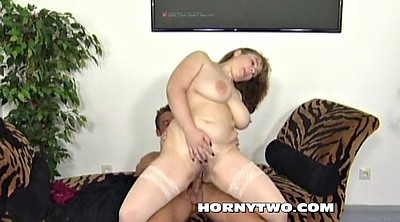 Granny anal, Hairy mature, Young man, Mature man, Mature hairy, Hairy man