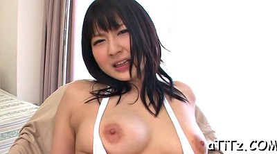Titty fuck, Japanese big tits, Japanese titty fuck, Japanese nurse