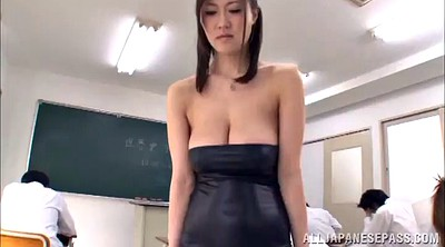 Class, Teacher pov, Asian teacher, Hairy panty, Classes