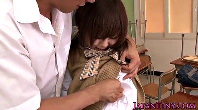 Japan, Hairy japanese, Japanese teens, Japanese d, Japanese classroom, Japan teen
