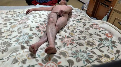 Japanese granny, Japanese gay, Asian granny, Japanese handjob, Japanese public, Gay japanese