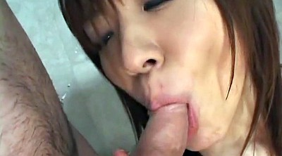 Japanese bbw, Japanese fat, Bbw japanese, Bbw asian, Bbw group, Fat group